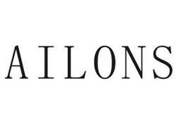 AILONS