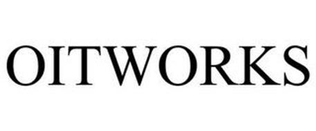 OITWORKS