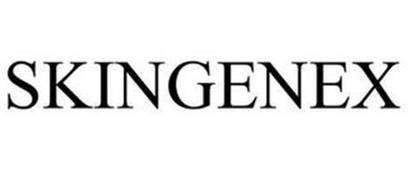 SKINGENEX