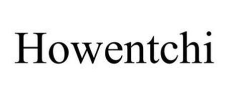HOWENTCHI