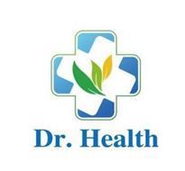 DR. HEALTH