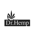 DR.HEMP