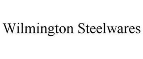 WILMINGTON STEELWARES