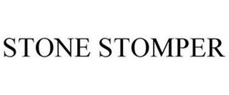 STONE STOMPER