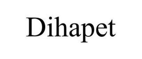DIHAPET