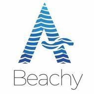 A BEACHY