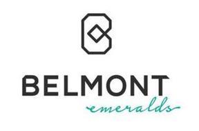B BELMONT EMERALDS