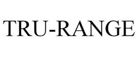 TRU-RANGE