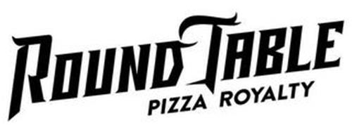 ROUND TABLE PIZZA ROYALTY