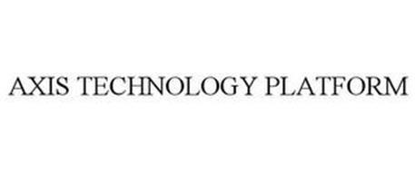 AXIS TECHNOLOGY PLATFORM