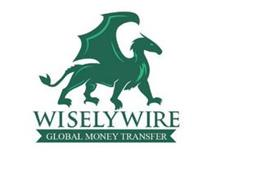 WISELYWIRE GLOBAL MONEY TRANSFER