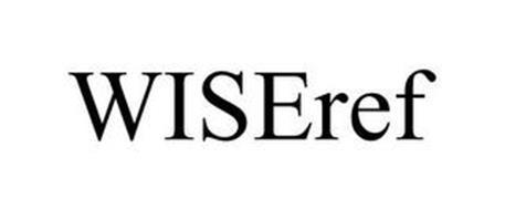 WISEREF