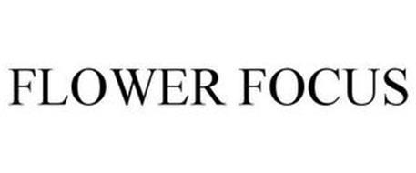 FLOWER FOCUS