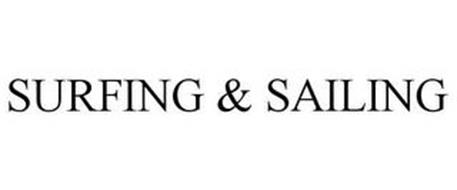 SURFING & SAILING