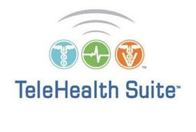 V TELEHEALTH SUITE