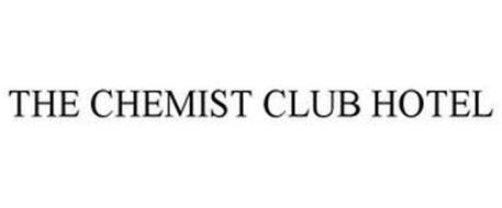 THE CHEMIST CLUB HOTEL