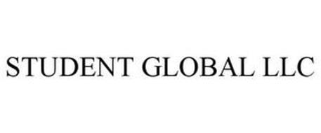 STUDENT GLOBAL LLC