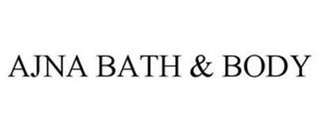 AJNA BATH & BODY