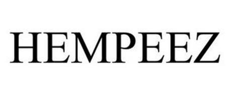 HEMPEEZ