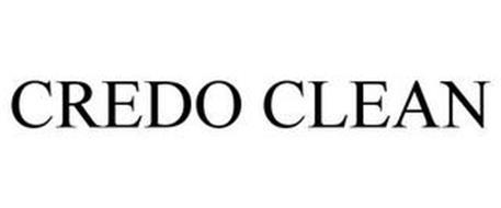 CREDO CLEAN
