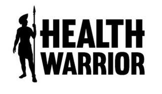 HEALTH WARRIOR