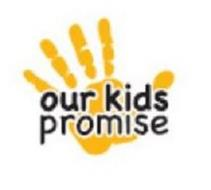 OUR KIDS PROMISE