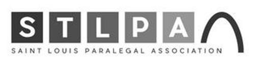 STLPA ST. LOUIS PARALEGAL ASSOCIATION