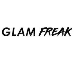 GLAM FREAK