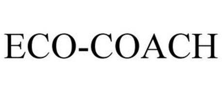 ECO-COACH