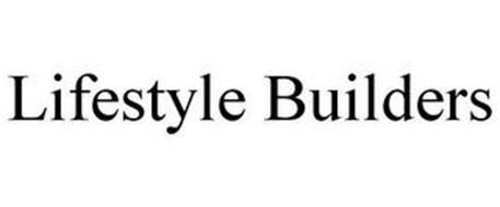 LIFESTYLE BUILDERS