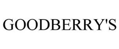 GOODBERRY'S