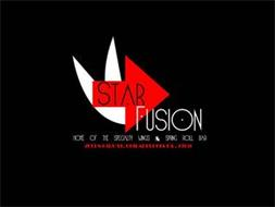 STAR FUSION HOME OF THE SPECIALTY WIGS & SPRING ROLL BAR 2013 N 63RD ST. PHILADELPHIA PA. 19151