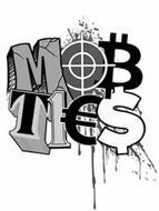 MOB T1E$