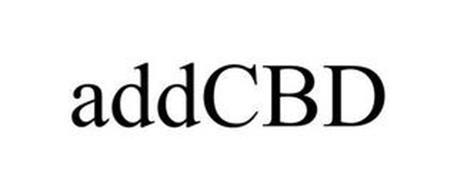 ADDCBD