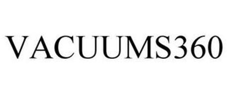 VACUUMS360