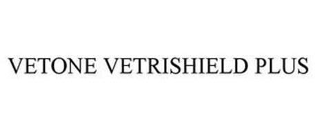VETONE VETRISHIELD PLUS