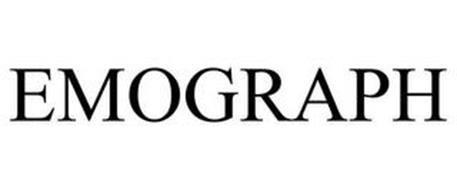 EMOGRAPH