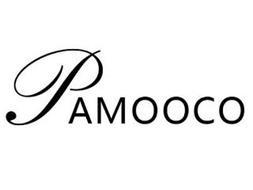 PAMOOCO