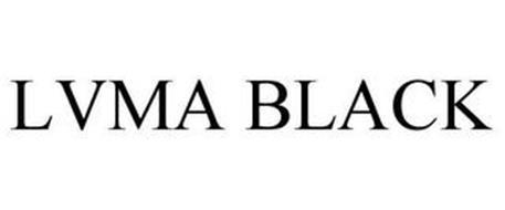 LVMA BLACK