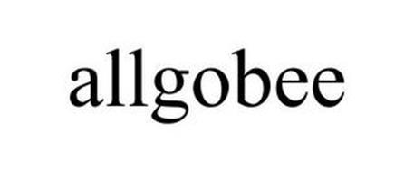 ALLGOBEE