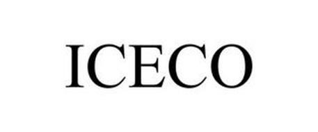 ICECO