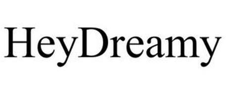 HEYDREAMY