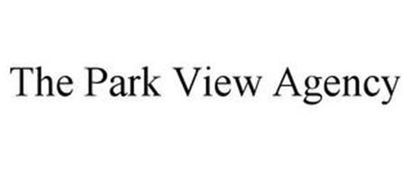 THE PARK VIEW AGENCY