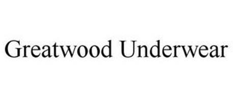 GREATWOOD UNDERWEAR