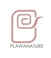 PLAWANATURE