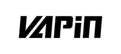 VAPIN