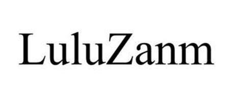 LULUZANM