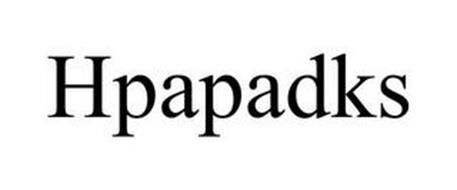 HPAPADKS