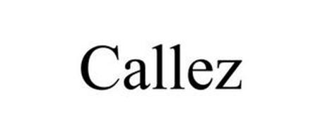 CALLEZ