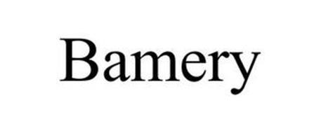 BAMERY